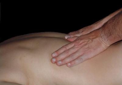 photo-massage-001d-1.jpg