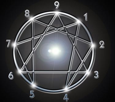 symbole-steph-2.jpg